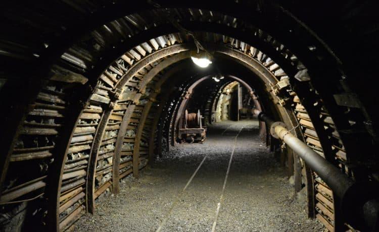 Vanaf 1 januari 2018 wordt het Beheerscomité voor de mijnwerkers afgeschaft.