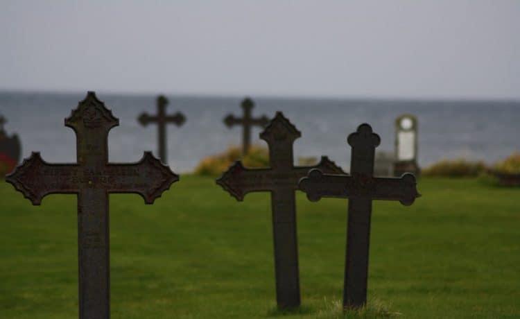 Vergoeding begrafeniskosten ten gevolge van een arbeidsongeval en een beroepsziekte: gelijke berekening vanaf juli 2017.