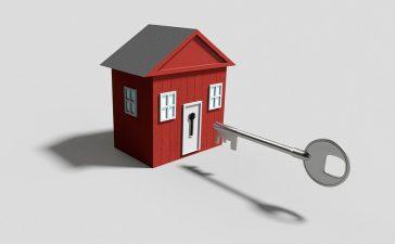 Snel een huis verkopen: waar moet je op letten?