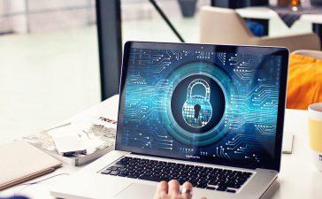 Een Europese Verordening maakt de privacyregels voor klantenbestanden een stuk strenger.