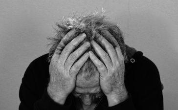 Euthanasie voor psychisch lijden staat ter discussie.